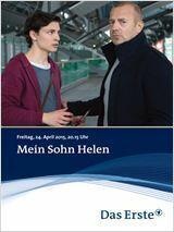 Mein Sohn Helen - Poster