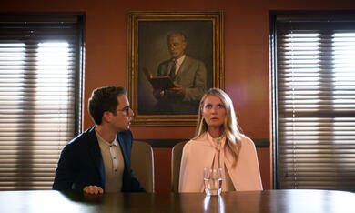 The Politician, The Politician - Staffel 1 mit Gwyneth Paltrow und Ben Platt - Bild 7