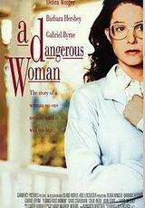 Eine gefährliche Frau