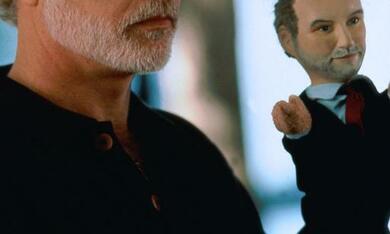 Was ist mit Bob? mit Richard Dreyfuss - Bild 4