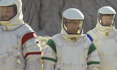 Moonbase 8, Moonbase 8 - Staffel 1 - Bild 2