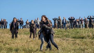The Walking Dead Wann Gehts Weiter
