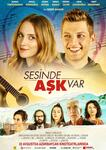 Sesinde Ask Var