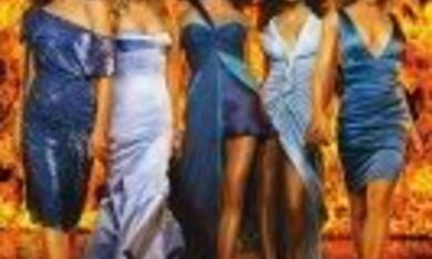 Desperate Housewives - Bild 5