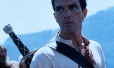 Der 13te Krieger mit Antonio Banderas - Bild 2