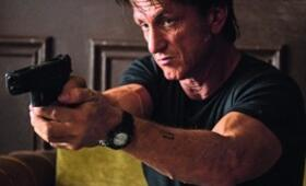 The Gunman - Bild 4