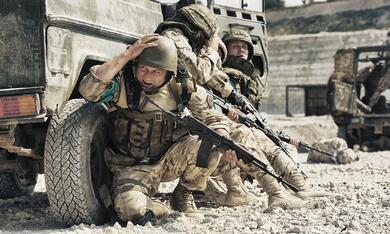Battle for Karbala - Bild 1