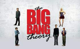 The Big Bang Theory - Bild 27