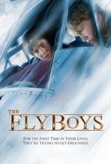 Sky Kids - Poster