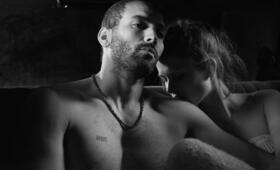 Wolf mit Marwan Kenzari - Bild 5