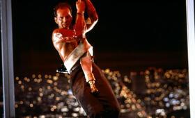 Stirb langsam mit Bruce Willis - Bild 184
