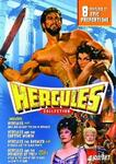 Die Herausforderung des Herkules