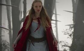 Red Riding Hood - Unter dem Wolfsmond mit Amanda Seyfried - Bild 9
