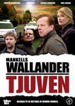 Mankells Wallander - Diebe