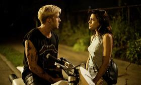The Place Beyond the Pines mit Ryan Gosling und Eva Mendes - Bild 9