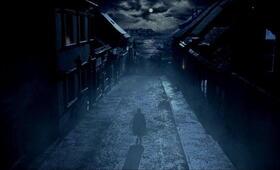The Raven - Bild 2
