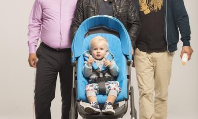3 Türken und ein Baby - Bild 5