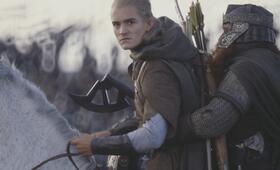Der Herr der Ringe: Die Rückkehr des Königs mit Orlando Bloom und John Rhys-Davies - Bild 18