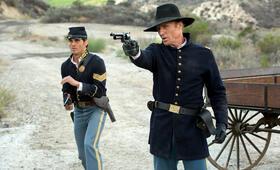Westworld, Westworld Staffel 1 mit Ed Harris - Bild 46