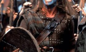 Braveheart mit Mel Gibson - Bild 107