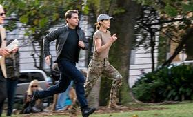 Jack Reacher 2 - Kein Weg zurück mit Tom Cruise und Cobie Smulders - Bild 254