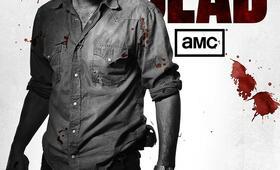 The Walking Dead - Bild 108