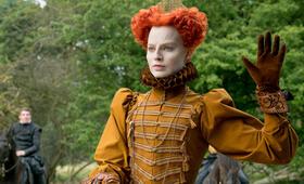Maria Stuart, Königin von Schottland  mit Margot Robbie - Bild 10