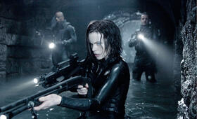 Underworld: Evolution mit Kate Beckinsale - Bild 78