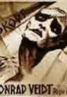 Januskopf - Eine Tragödie am Rande der Wirklichkeit