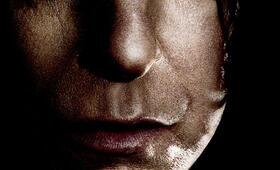 Harry Potter und die Heiligtümer des Todes 1 - Bild 70