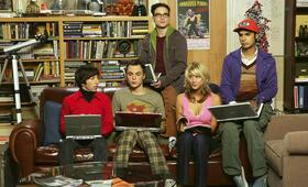 The Big Bang Theory - Bild 21