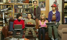 The Big Bang Theory - Bild 10