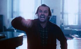 Shining mit Jack Nicholson - Bild 32