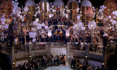 Der große Gatsby - Bild 6