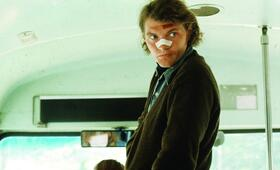 Dirty Harry mit Andrew Robinson - Bild 5
