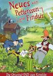Neues von Petterson und Findus