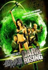 Dark Rising