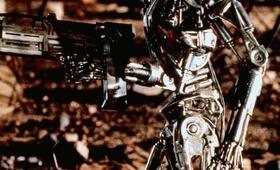 Terminator 2 - Tag der Abrechnung - Bild 10