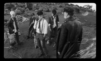 The Wild Boys - Bild 4