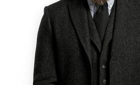 The Gentlemen mit Charlie Hunnam - Bild 10