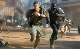 Blood Diamond mit Leonardo DiCaprio und Djimon Hounsou - Bild 164