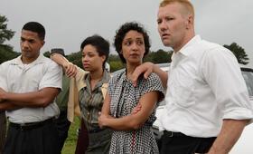 Loving mit Joel Edgerton, Ruth Negga und Alano Miller - Bild 115