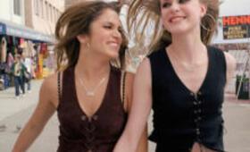 Dreizehn mit Evan Rachel Wood und Nikki Reed - Bild 59