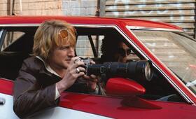 Starsky & Hutch - Bild 10