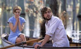 Wie ein einziger Tag mit Ryan Gosling und Rachel McAdams - Bild 13