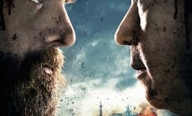 The Hangover Part III - Bild 33