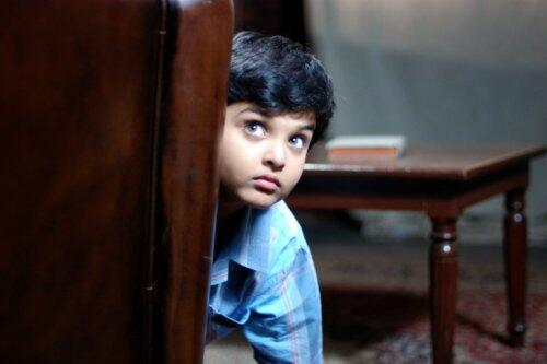 Bhoothnath – Ein Geist Zum Liebhaben Stream