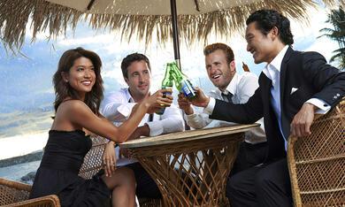Hawaii Five-0 mit Daniel Dae Kim und Grace Park - Bild 10