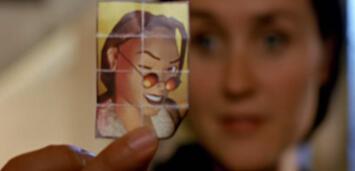 Bild zu:  Tomb Raider: The Trilogy