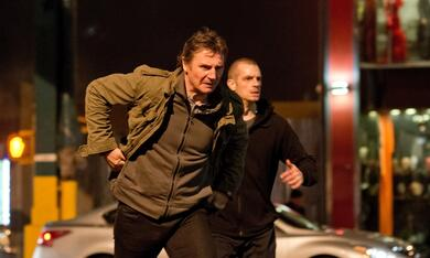 Run All Night mit Liam Neeson und Joel Kinnaman - Bild 8